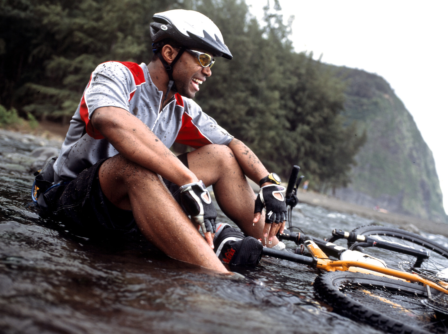 Fory-in-Stream-Bike.jpg